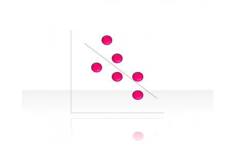 Convergence Diagrams 2.5.1.1