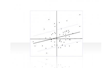 Convergence Diagrams 2.5.1.17
