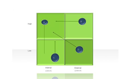 Positioning Diagrams 2.5.2.11