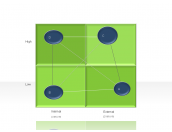 Positioning Diagrams 2.5.2.12