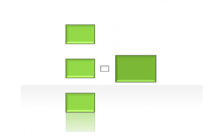 Positioning Diagrams 2.5.2.51