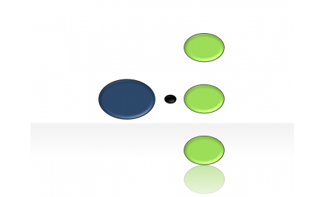 Positioning Diagrams 2.5.2.54