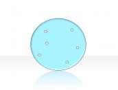 Segmentation Diagrams 2.5.3.1