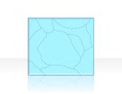 Segmentation Diagrams 2.5.3.10