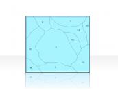 Segmentation Diagrams 2.5.3.11