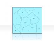 Segmentation Diagrams 2.5.3.12