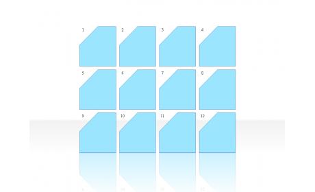 Segmentation Diagrams 2.5.3.13