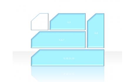 Segmentation Diagrams 2.5.3.14