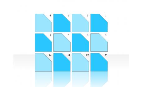 Segmentation Diagrams 2.5.3.15