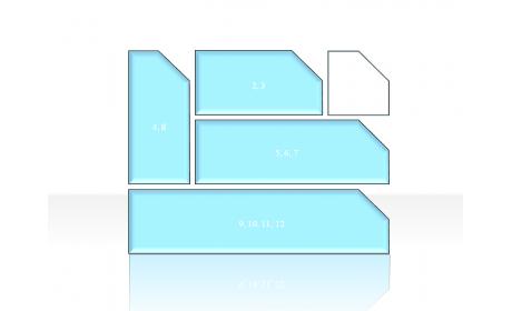 Segmentation Diagrams 2.5.3.16