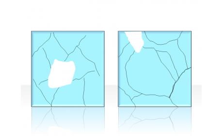 Segmentation Diagrams 2.5.3.17