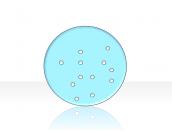 Segmentation Diagrams 2.5.3.2