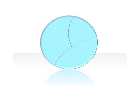 Segmentation Diagrams 2.5.3.4