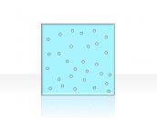 Segmentation Diagrams 2.5.3.7