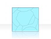 Segmentation Diagrams 2.5.3.9