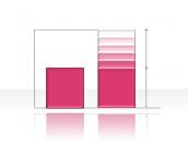 Proportion Diagrams 2.5.4.10