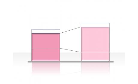Proportion Diagrams 2.5.4.111