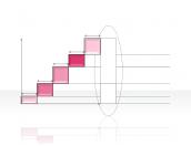 Proportion Diagrams 2.5.4.112