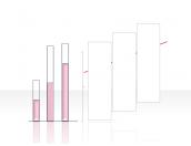 Proportion Diagrams 2.5.4.113