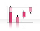 Proportion Diagrams 2.5.4.114