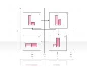 Proportion Diagrams 2.5.4.115