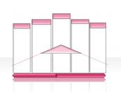 Proportion Diagrams 2.5.4.116
