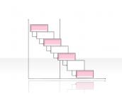Proportion Diagrams 2.5.4.117