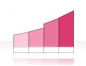 Proportion Diagrams 2.5.4.118