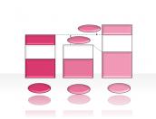 Proportion Diagrams 2.5.4.119