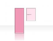 Proportion Diagrams 2.5.4.12
