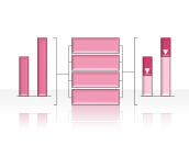 Proportion Diagrams 2.5.4.120