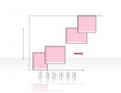 Proportion Diagrams 2.5.4.121