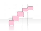 Proportion Diagrams 2.5.4.122