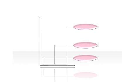 Proportion Diagrams 2.5.4.128