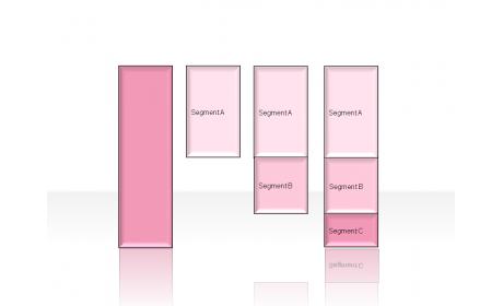 Proportion Diagrams 2.5.4.14