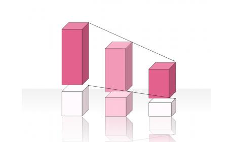 Proportion Diagrams 2.5.4.24