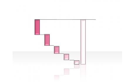 Proportion Diagrams 2.5.4.27