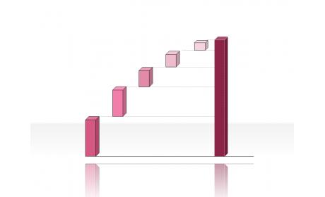 Proportion Diagrams 2.5.4.28