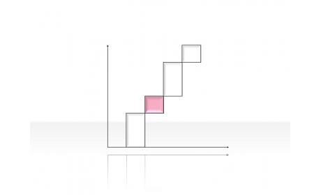 Proportion Diagrams 2.5.4.53