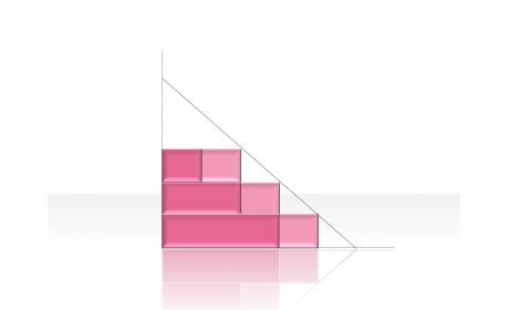 Proportion Diagrams 2.5.4.71