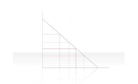 Proportion Diagrams 2.5.4.73