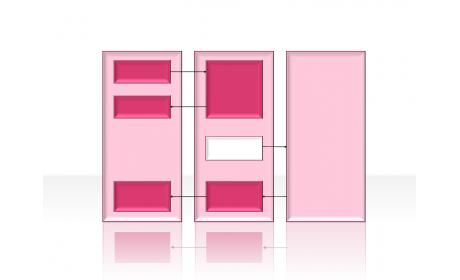 Proportion Diagrams 2.5.4.80