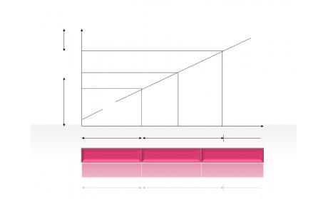 Proportion Diagrams 2.5.4.85