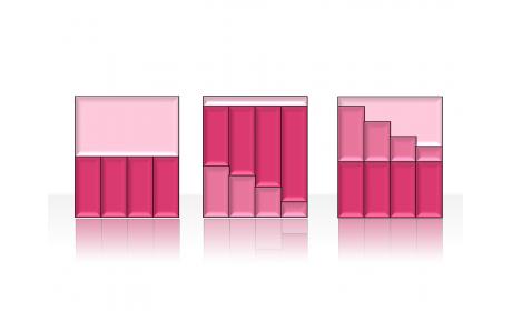 Proportion Diagrams 2.5.4.86