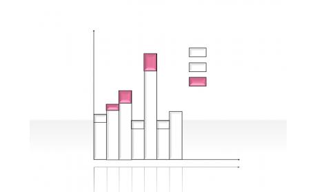 Proportion Diagrams 2.5.4.92