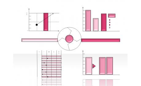 Proportion Diagrams 2.5.4.96
