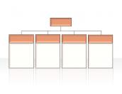 Hierarchy Diagrams 2.6.100