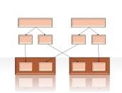 Hierarchy Diagrams 2.6.102