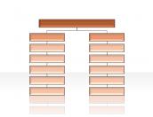 Hierarchy Diagrams 2.6.108