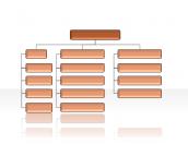 Hierarchy Diagrams 2.6.110